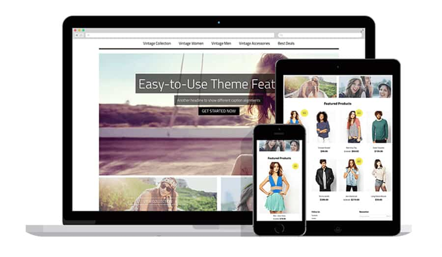 Ecommerce-Software-Shopping-Cart-Solution-Shopio