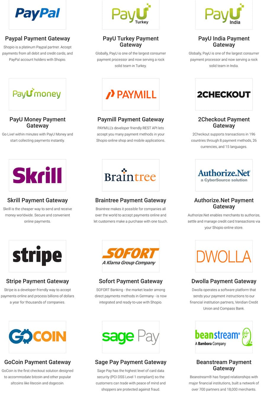 Shopio-Payment-Gateways-Integrated-Payment-and-Merchant-Providers-by-Shopio