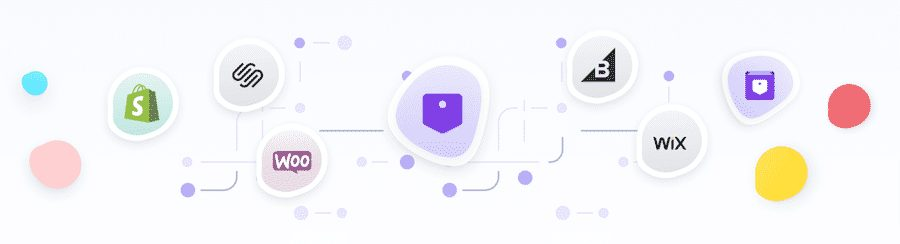 Spocket Dropshipping-Apps-Software-Integrations-Spocket