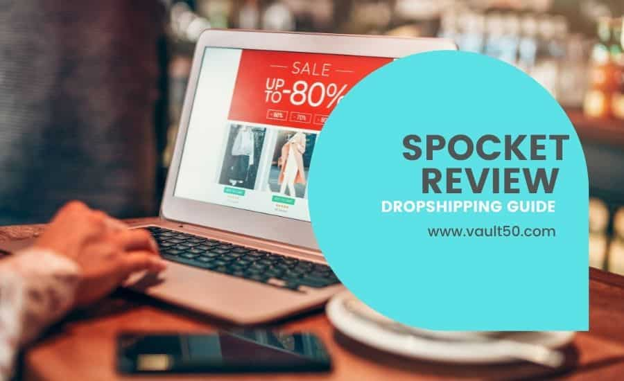 spocket app review
